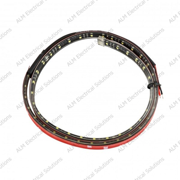 12V Flexible Strip Lamp - 1140mm
