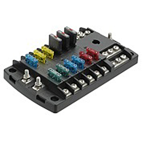 fuse boxes alm solutions auto electrical parts and accessories rh almsolutions co uk