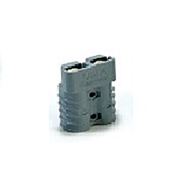 PP175 - High Current Anderson Power Connector - 240A