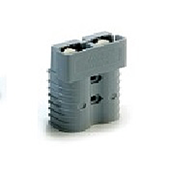 PP350 - High Current Anderson Power Connector - 270A