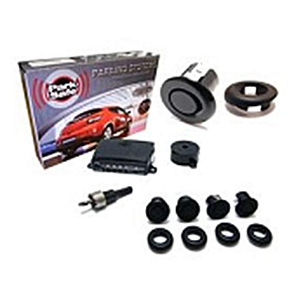 PS740 - 4 Eye Intelligent Reverse Sensor Kit