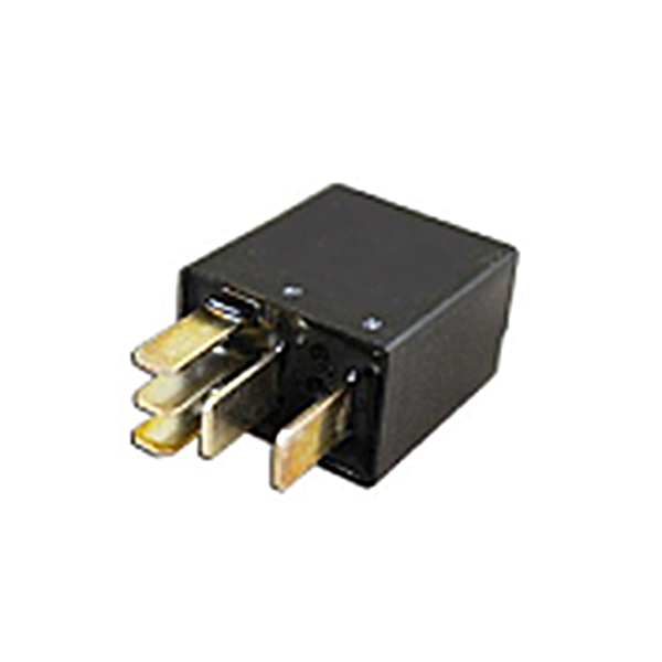 2845 - 5 Pin 15/25A Changeover Micro Relay