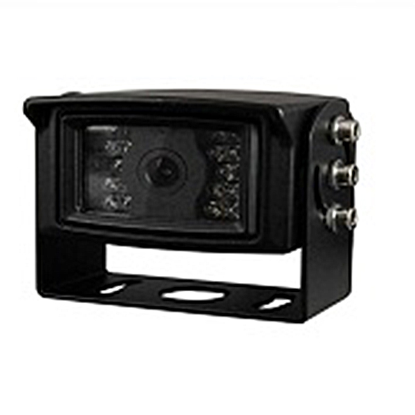CAM086 - NIGHT VISION MULTI ANGLE CAMERA WITH HEATER
