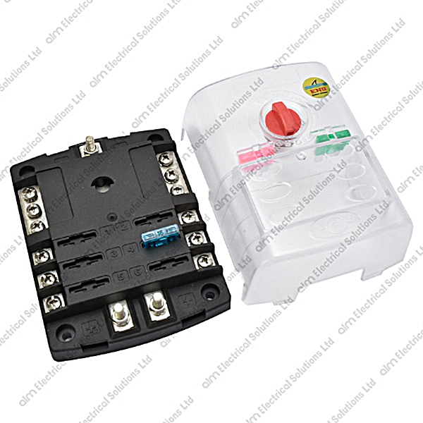 FBB6M uk fuse box types domestic consumer unit \u2022 free wiring diagrams fuse box phone accessories at gsmx.co