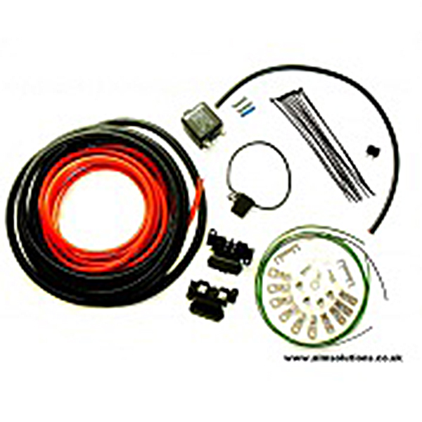 Awesome Alm Solutions Auto Electrical Parts And Accessories For Cars Boats Wiring Database Ittabxeroyuccorg