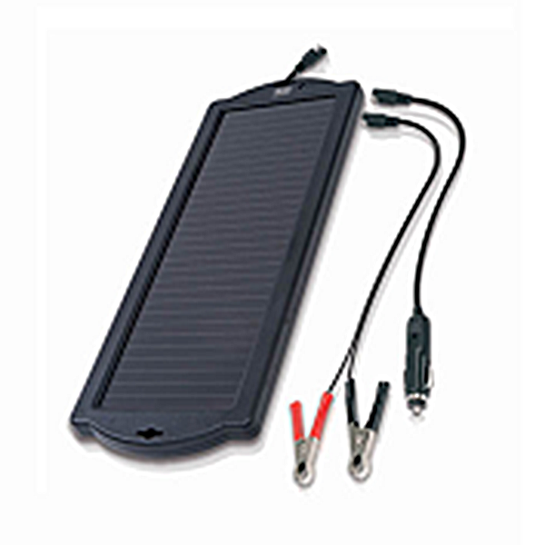 RSP150 - Ring Automotive Solar Power Battery Charger